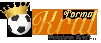 Kral Forma Logo