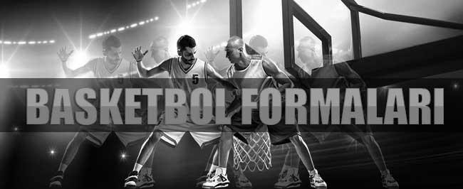 basketbol kategori