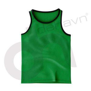 Antrenman Yeleği Yeşil